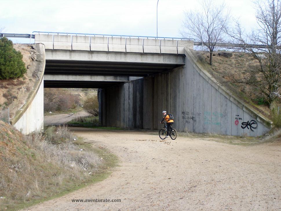 Alcorcon casa de campo en bici avent rate s l - Casas en alcorcon ...