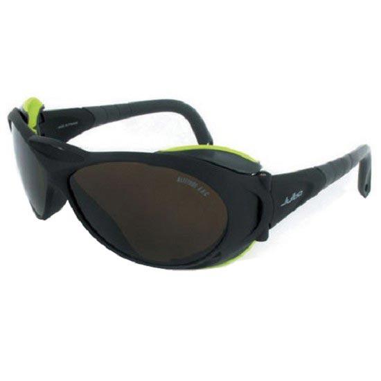 gafas de montaña