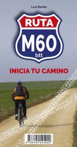 Libro de la m60