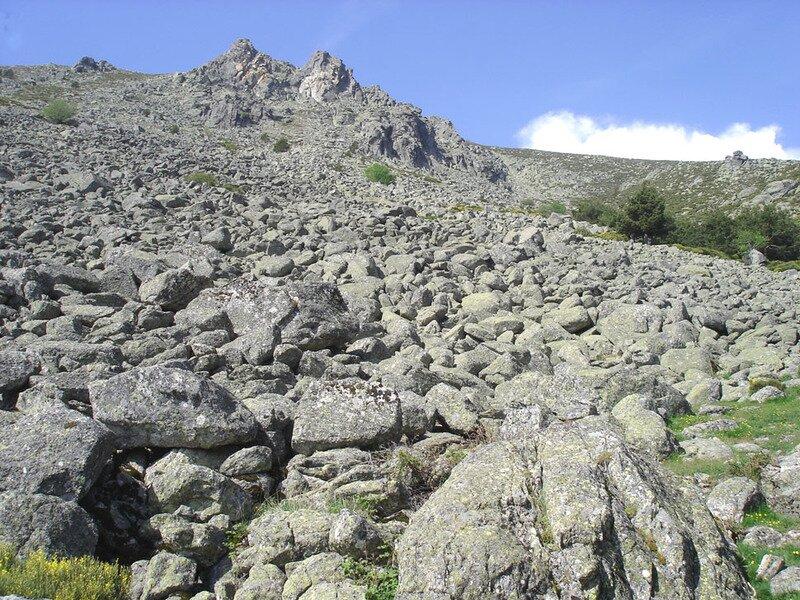 Geocaching-3