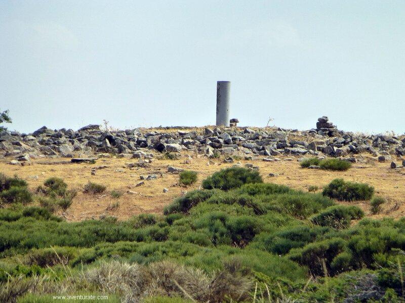 Colgadizos (1834)